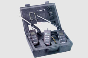 DWYER  PATH系列手提工具箱
