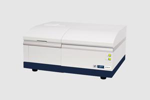 日立荧光分光光度计F-7100