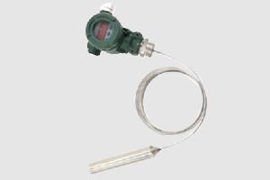 美国INGENINST IGNL系列 投入式液位变送器