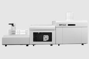 RGF-7800原子荧光光度计